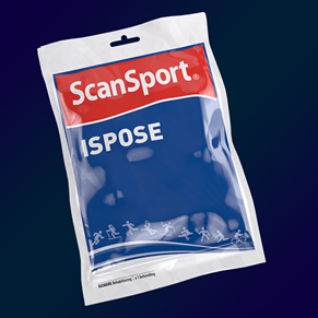 ScanSport Ispose